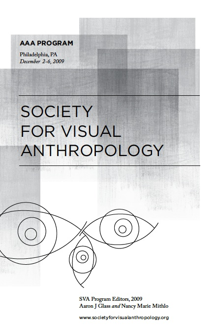 SVA AAA Program, Philadelphia 2009