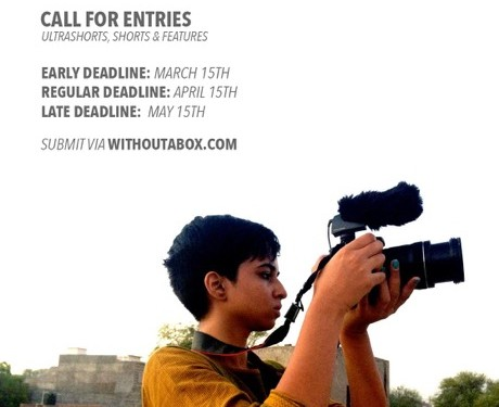 Call for Pre Screeners – 2016 Society for Visual Anthropology Film & Media Festival