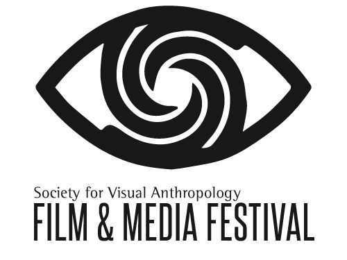 Call for Applications for Co- Directors for the 2018 SVA Film and Media Festival