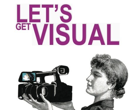Call for Society for Visual Anthropology Film and Media Festival Co-Directors