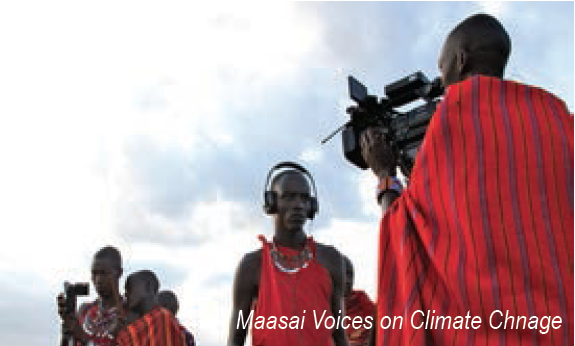 ethnography of the maasai essay An essay on ethnography tania sultana faculty of sociology south asian university ethnography is a practice and an expression with a capacious historical past that necessarily included political, philosophical, spiritual aesthetic elements the study of ethnography is to define culture, people and .