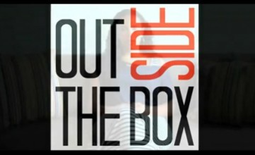 outsidethebox-450x270