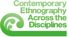 Call for Abstracts: 'Sensual Landscapes of Ethnography'