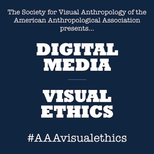 DigitalMediaVisualEthics