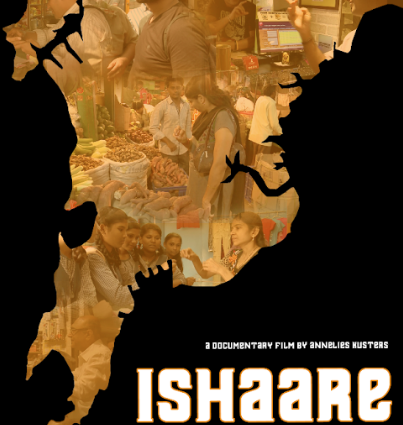 Ishaare – Gestures and signs in Mumbai