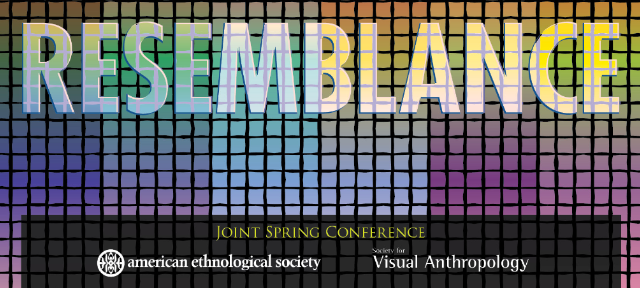 SVA Members | Mark Your Calendars! AES & SVA Joint Spring Meeting