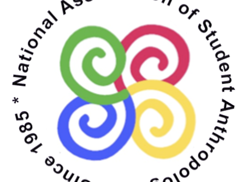 NATIONAL ASSOCIATION OF STUDENT ANTHROPOLOGISTS (NASA) Call for Nominations for Officer and Committee Positions